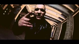 Fler – Geldregen / Immer noch kein Fan davon ft. Silla & G-Hot (Video)