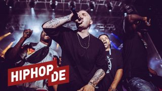 "Fler & Jalil über MoTrip, Kollegah, Kool Savas & ""Epic"" (Video)"