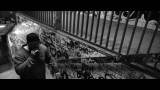 Fler – Junge aus der City (Video)