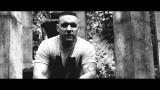 Fler – Schutzengel (Video)