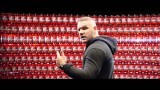 Fler – Strassenstaub (Video)