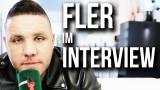 """Fler über """"KKKMM"""", Trap, Mode & Führerscheinentzug (Video)"""