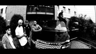 Fler – Zur selben Zeit ft. Jalil (Video)