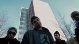 Fonz – Marathon Modus ft. Megaloh (Video)