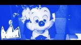 Frauenarzt – Blaulicht (Video)