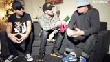 "Frauenarzt & DJ Reckless über ""Tanga Tanga 3"" – BERLINMUSIC.TV"
