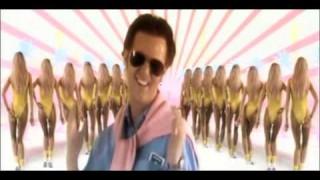 Frauenarzt & Manny Marc – Florida Lady ft. Alexander Marcus (Video)