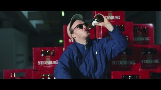 Frauenarzt – Nachbarviertelterrorist ft. Karate Andi (Video)