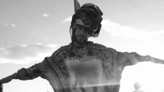 French Montana – Salam Alaykum (Video)