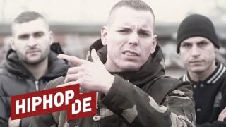 Freshmaker – Alles im Griff ft. Pedaz, Blut & Kasse (Video)