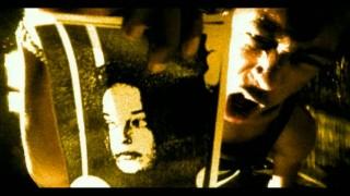 Freundeskreis – A-N-N-A (Video)