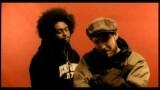 Freundeskreis – Exklusivinterview ft. Afrob (Video)