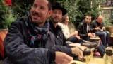 Freundeskreis – Fk10 (Video)