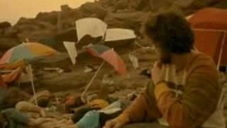 Freundeskreis – Halt dich an deiner Liebe fest (Video)
