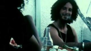 Freundeskreis – Mit Dir ft. Joy Denalane (Video)