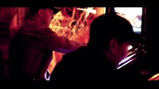 G-Hot & Nicone – Casino Royal (Video)