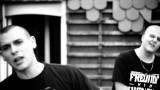 GBC – Monster ft. Bosca (Video)