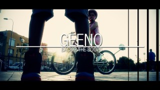 Geeno – Back 2 The Boots (Video)