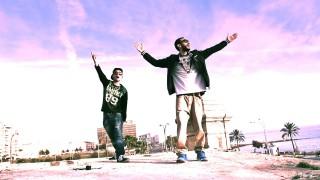 Geeno – Bless ft. Saule Todoporlacreme (Video)