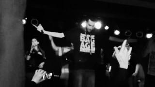 Geeno – Manchmal | DUKe78 RMX (Video)