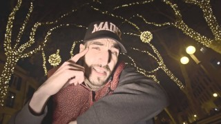 Geeno – Ohne Dich ft. Siesto (Video)