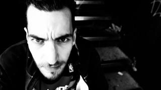 Geeno – Sein Vadder ft. THoR74 & DJ Juan Fran (Video)