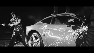 Genetikk – Jordan Belfort (Video)