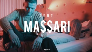Gent – Massari (Video)