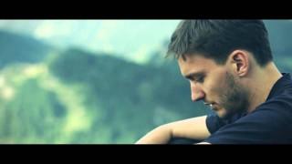 Gerard – Alles Jetzt (Video)
