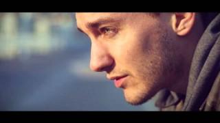 Gerard – Manchmal (Video)