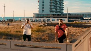 GFM & SYK – Solla (Video)