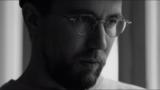 Prinz Pi – Willkommen zu Haus (Video)