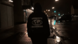 DLG – Angst (Video)