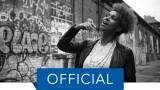 Grace Risch – Leinwand ft. Chefket (Video)