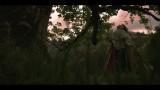 GReeeN – Vergessenes Königreich (Video)