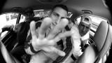 Gzuz & Bonez MC – Gefährlich! (Video)
