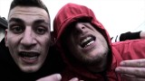 Gzuz & Bonez MC – Intro | High & Hungrig 2 (Video)