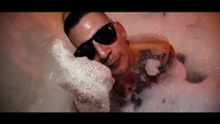 Gzuz & Maxwell – Prollz (Video)