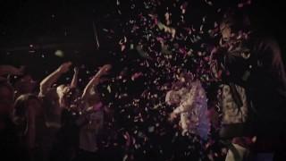 Haben – Ich lass mir von keinem was sageb ft. Megaloh (Video)
