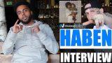 Haben über Afrob, Farid Bang, BTM-Squad, Al-Gear & Firuz K (Video)