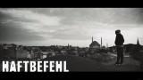 Haftbefehl – 1999 Pt.3 (Video)