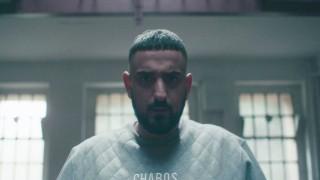 Haftbefehl – CopKKKilla (Video)