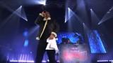 Haftbefehl – Engel im Herz, Teufel im Kopf ft. Sido (Video)