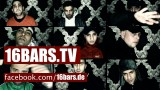Haftbefehl – Chabos wissen wer der Babo ist ft. V.A. (Video)