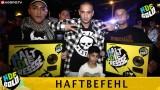 Haftbefehl – Halt die Fresse! Gold Nr. 02 (Video)