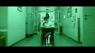Haiyti – Halleluja ft. Why SL Know Plug (Video)