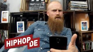 Handy & Smartphone: Lebensretter oder Katastrophe? Mit 257ers, Toxik, Schwesta Ewa, uvm. (Video)