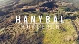 Hanybal – Aufgeben (Video)