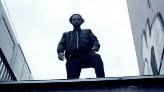 Hanybal – Is' Mir Egal (Video)