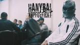 Hanybal – Kopfgefickt (Video)